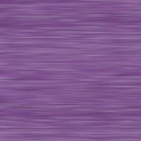 Arabeski purple 03 Керамогранит 45х45