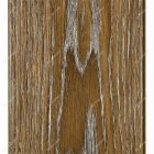 Ламинат Ламинат luxury Ламинат «Luxury Natural Floor», 33 класс, дуб футура (NF127-8)