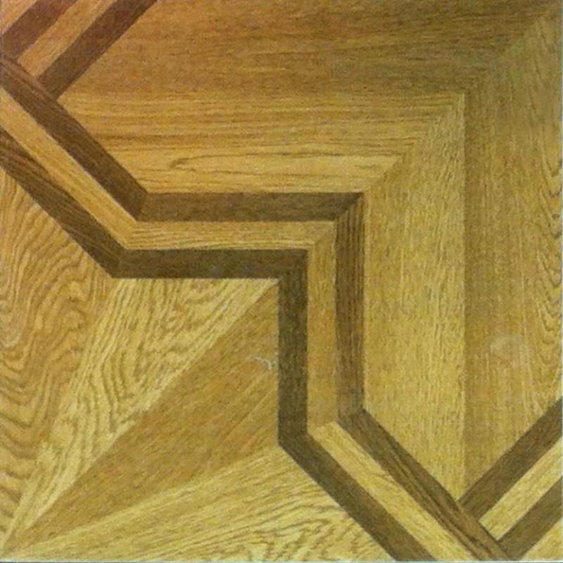 плитка мадера кировская керамика венера осетровых пород имеют